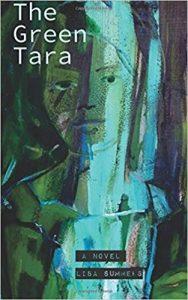 The Green Tara